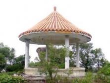 汕头中华永久墓园